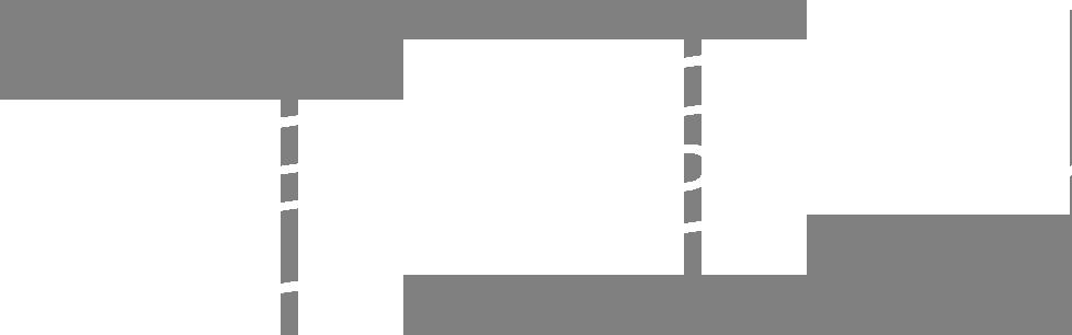 STAFF JOBSに登録