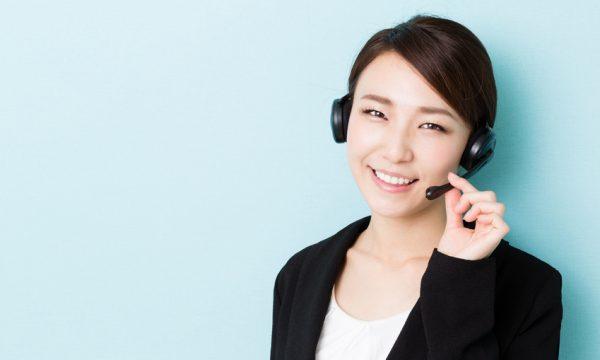 【契約社員】docomoグループにてテレビ電話で手話通訳(シフト勤務/残業少)